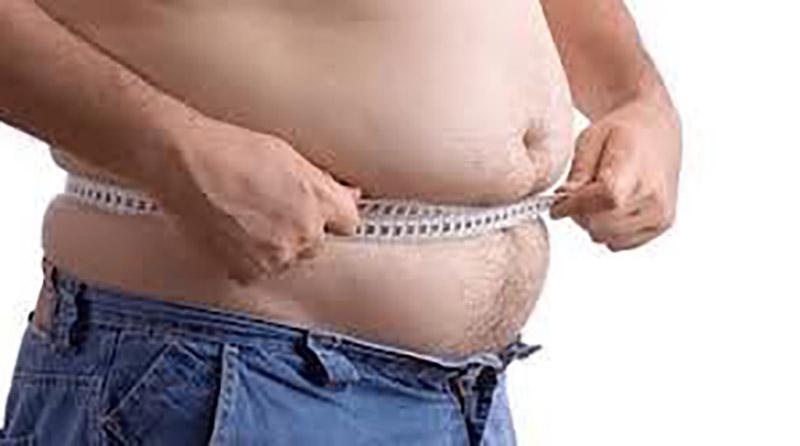 México declara emergencia sanitaria por diabetes y obesidad