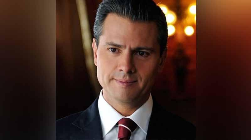 Presidente Peña Nieto informa al Senado que asistirá a funeral de Fidel Castro