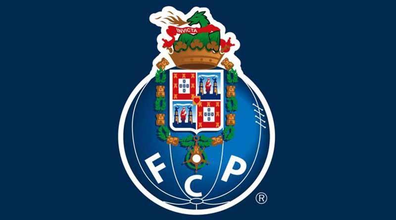 Porto antepuso lo deportivo por lo económico para mantener a Herrera