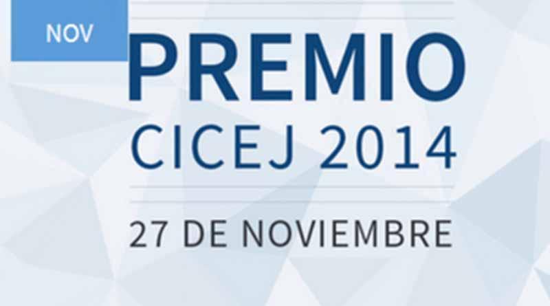 Premian seis obras de excelencia en ingeniería civil en Jalisco