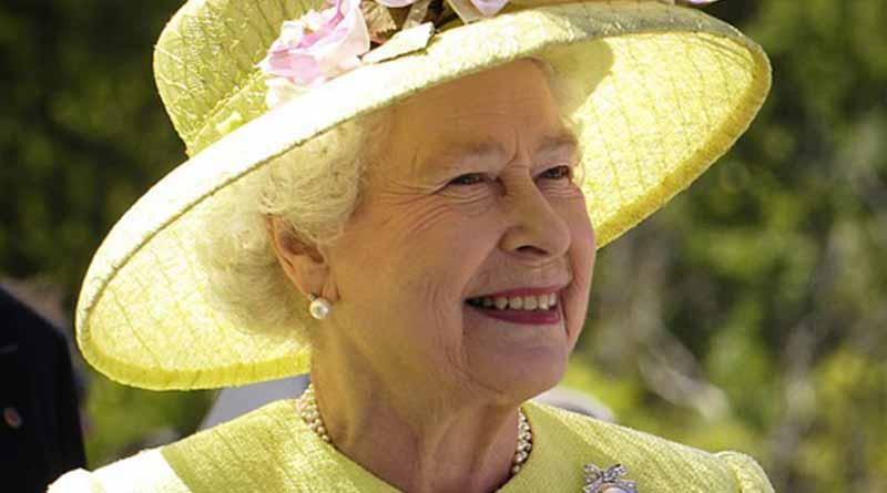 Sin confirmar, visita de Trump a la reina Isabel II