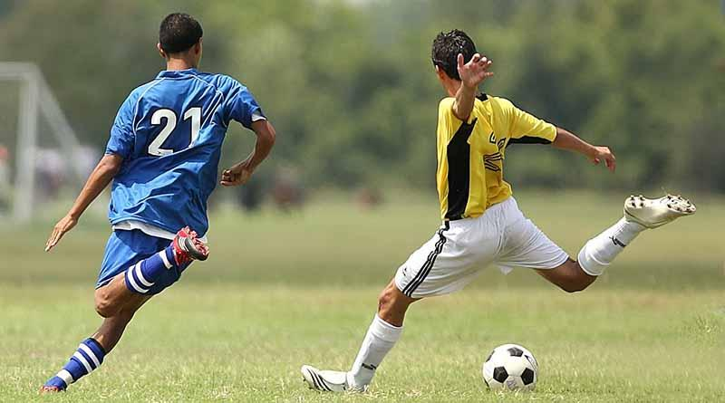Exfutbolistas denuncian abuso sexual en ligas juveniles británicas