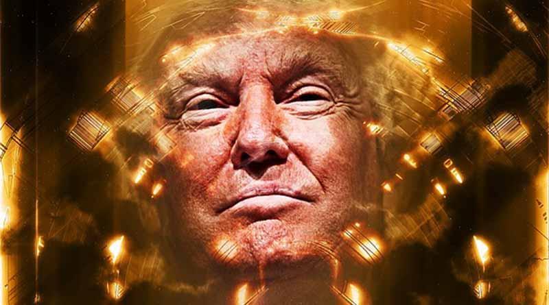 Victoria de Trump sería un desastre nacional: Los Angeles Times