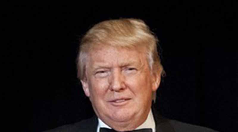 "OTAN confía que Trump ""respetará"" compromisos de EUA con aliados"