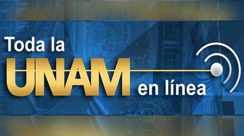 Llama rector de UNAM a enfrentar retos con trabajo y sin catastrofismo
