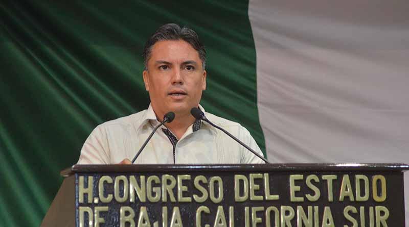 Solicitan inclusión de los trabajadores en el Consejo de Administración de Exportadora de Sal de Guerrero Negro