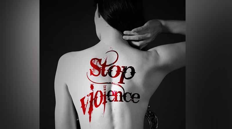 Naciones Unidas llama a acción conjunta para eliminar violencia contra las mujeres