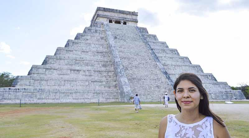 Declaran 2016 Centenario de los Congresos Feministas en Yucatán