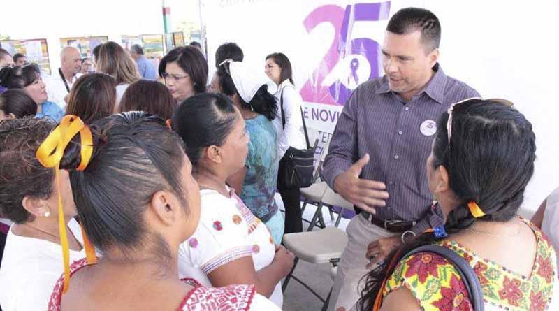 Pone SEDESO a disposición de la ciudadanía Sistema Estatal de Indicadores de Género