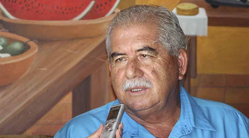 Transportistas de Los Cabos piden la remoción del Director de Transporte estatal: Castro Ceseña