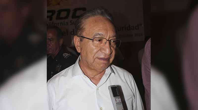 Seguirá siendo el turismo el sostén económico del país en el 2017: senador Isaías González