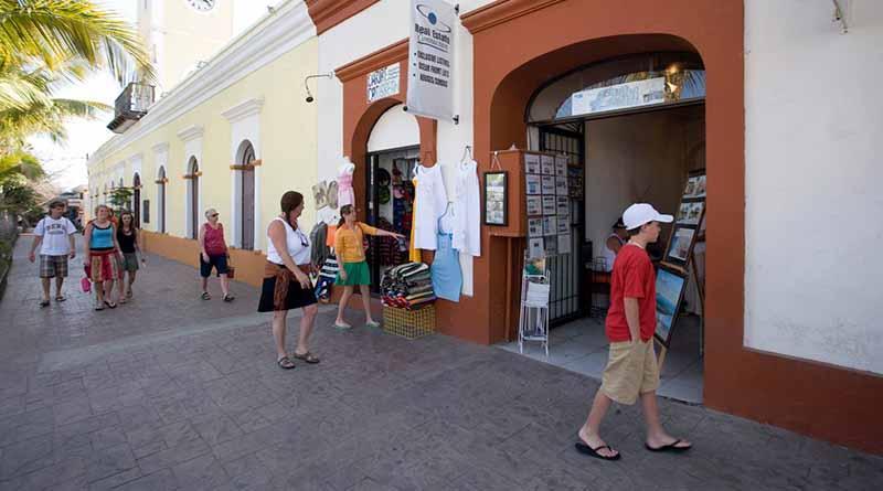 Ocupación hotelera de 98% para este fin de año en Los Cabos: SECTUR