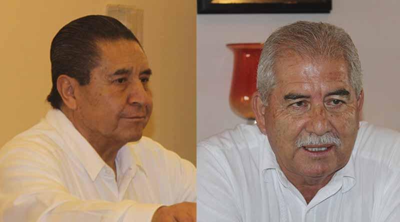 Esperan líderes de la CROC y CTM que empresas paguen antes del 20 de diciembre el aguinaldo a los trabajadores