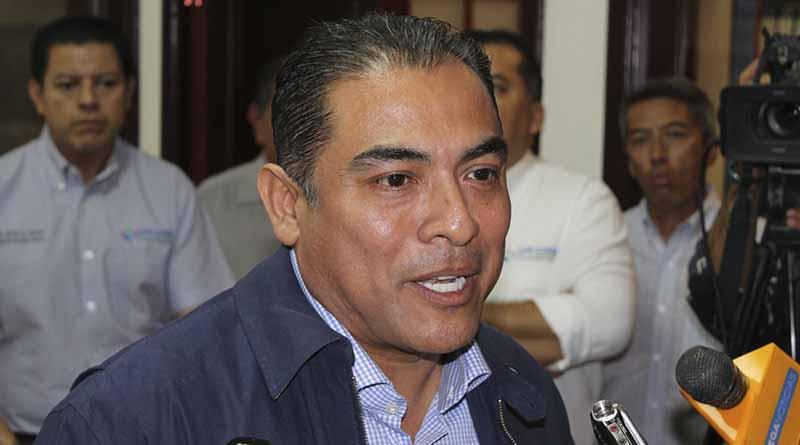 Erogará Ayuntamiento más de 100 mdp en pago de salario y prestaciones de fin de año a los trabajadores: Alcalde