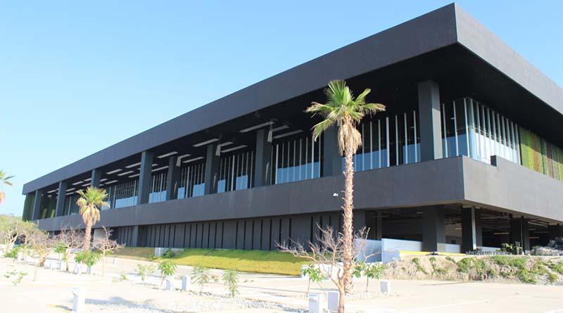 Publican las bases de licitación para operación de Centros de Convenciones La Paz y Los Cabos
