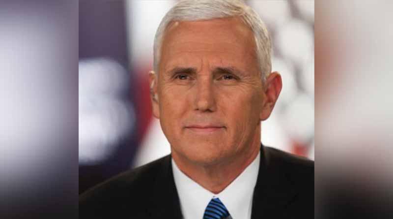 Vicepresidente Pence no consume hidroxicloroquina como Trump: Fox News