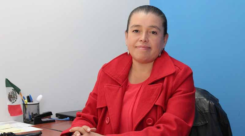 """Se llevará a cabo el Primer Foro """"Los Derechos Humanos y la Inclusión Social de las Personas con Discapacidad y su Familia"""""""