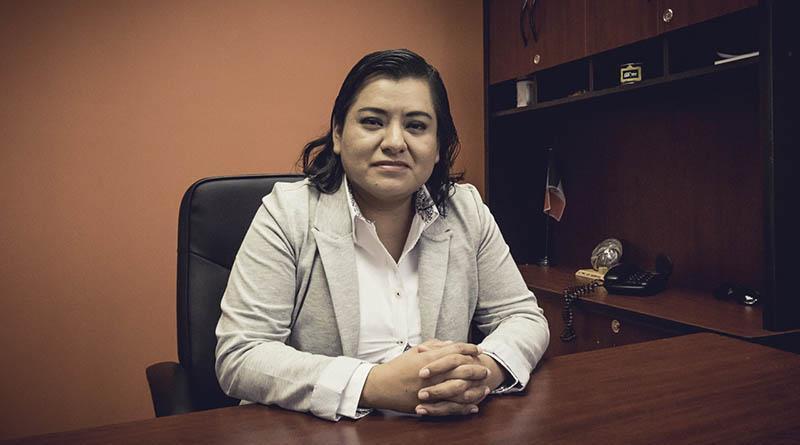 Presente Ayuntamiento de La Paz en la Xlll Reunión de la Red Mexicana de los Municipios por la Salud