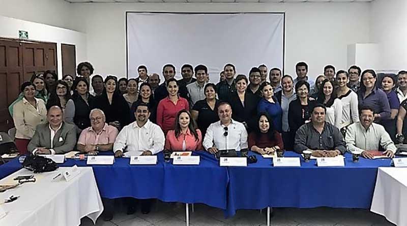 El trabajo del Sistema Estatal de Empleo en Los Cabos ha sido productivo: Gustavo Hernández Vela
