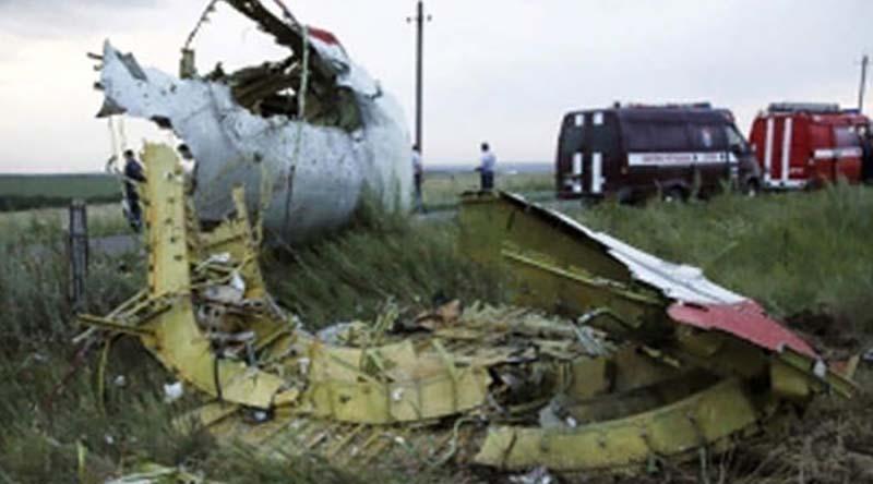 """Pakistán confirma que """"no hay sobrevivientes"""" en avión accidentado"""