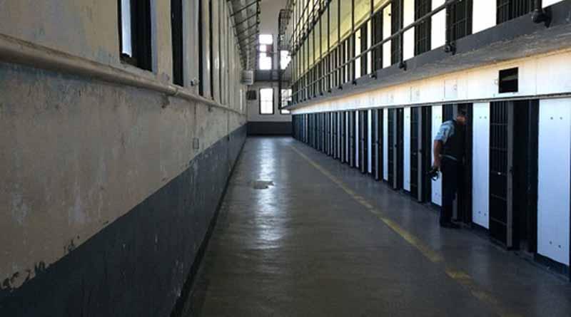 Desarticulan tres bandas de extorsionadores desde cárceles colombianas
