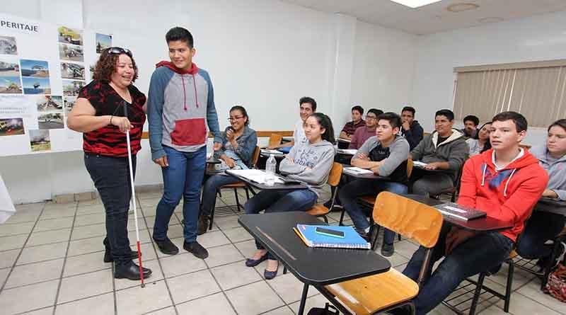 Finaliza la DSPTM La Paz con curso intensivo de Educación Vial para adolescentes