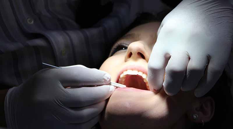 UNAM inicia campaña para detección temprana de cáncer bucal