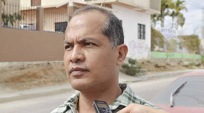 Deberán pagar con cárcel quienes defraudaron a los trabajadores del Ayuntamiento de Los Cabos: Tinoco
