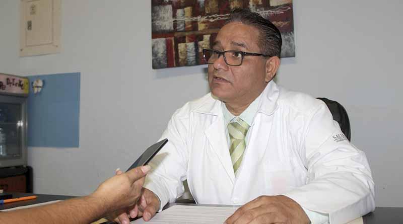 Aceptación a la vacuna del papiloma después de varios años: Vázquez