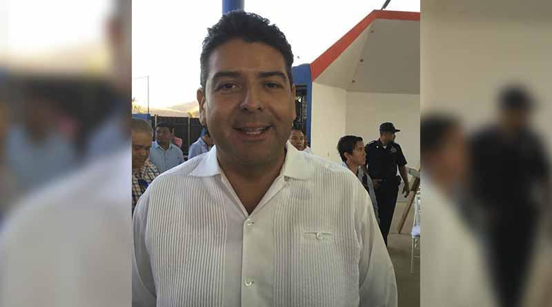 Registra Sedesol más de 12 mil abuelitos en alto grado de vulnerabilidad: Valdivia