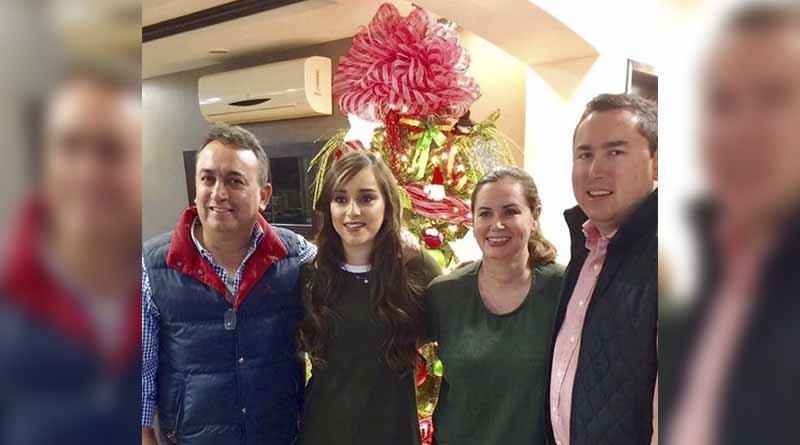 Invita Alcalde Francisco Pelayo a Las Familias a Demostrar Afecto a Seres Más Queridos