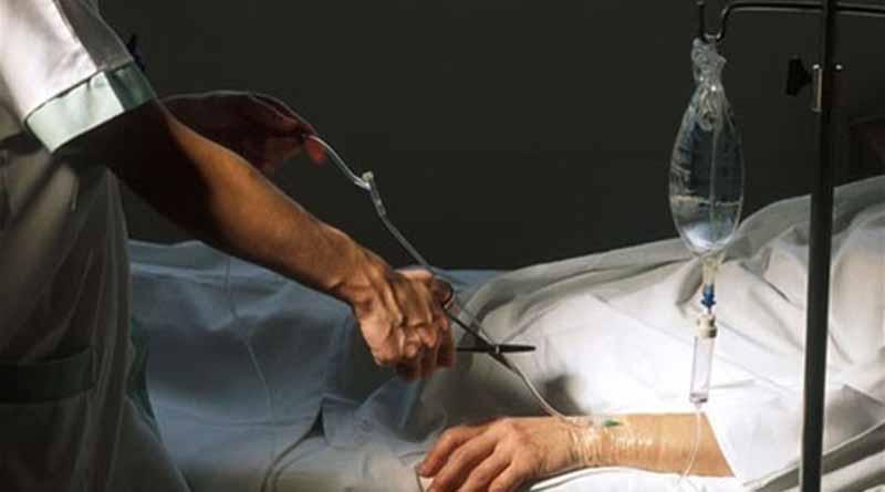 México debe iniciar discusión del tema de la eutanasia: investigador