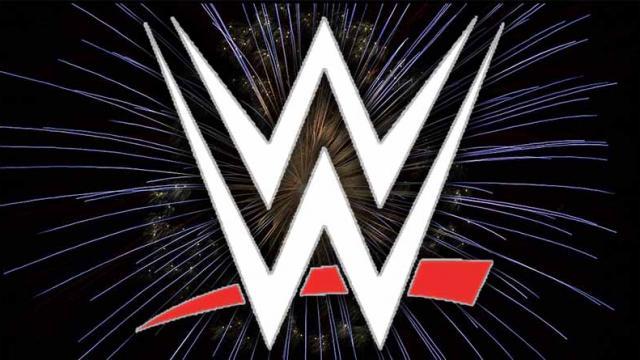 La Ciudad de México vibra con el regreso de la WWE