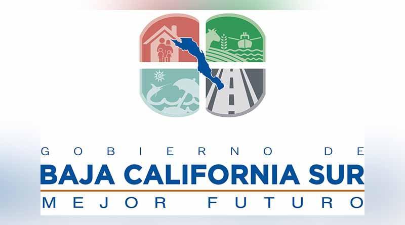 Más Infraestructura Social para los Sudcalifornianos