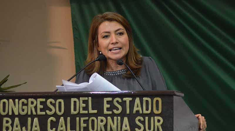 Aprueban cuentas públicas del Colegio de Bachilleres y del Ieea para el 2015