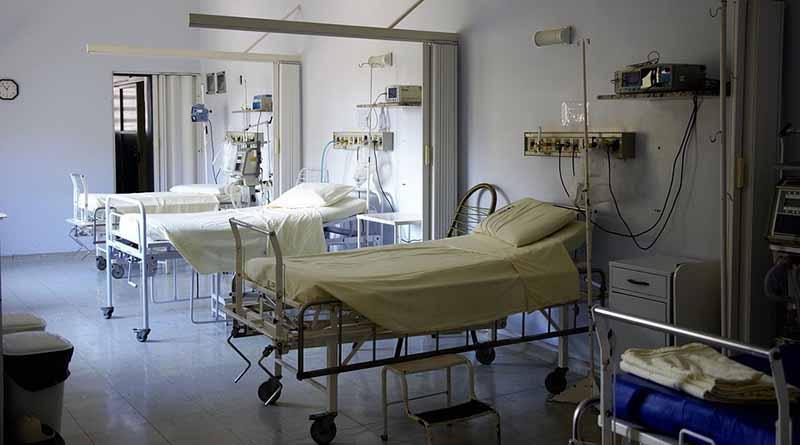 Decenas de pacientes en hospital italiano habrían sido asesinados