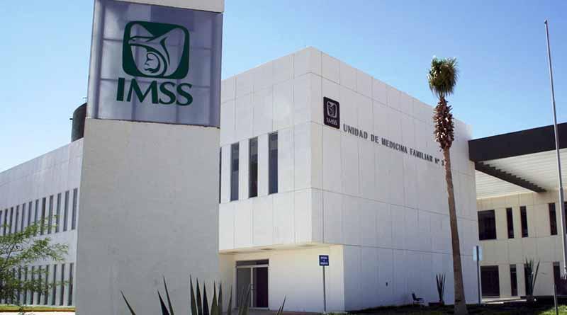 IMSS amplía vigencia de beneficios fiscales a patrones del campo
