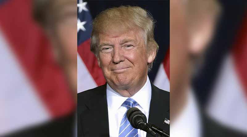 Asegura Trump más de 270 votos electorales para ganar presidencia