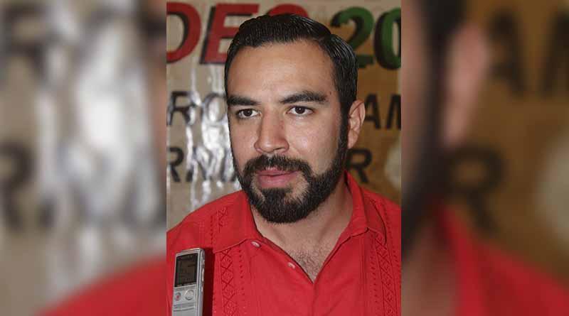 Atenderá Infonacot el próximo año a 5 mil trabajadores con la incorporación de los Ayuntamientos de La Paz y Los Cabos: Rafael Álvarez