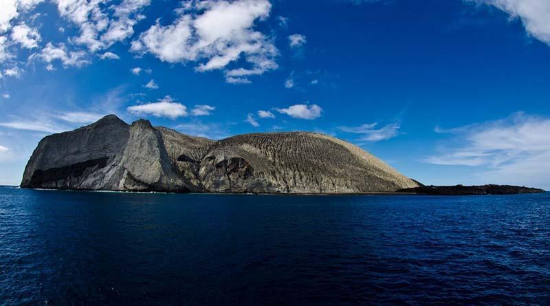 México y sus grandes riquezas naturales, protégelas