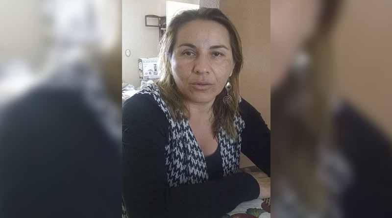 Urge solución a las invasiones de Miramar: López Monje