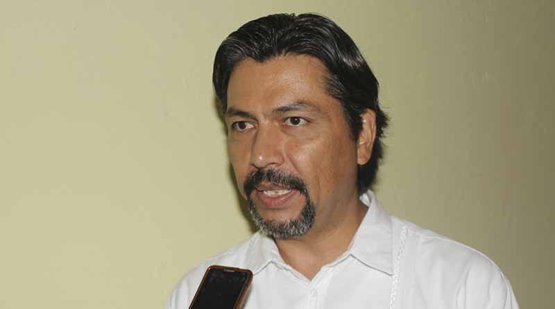 Aumenta presupuesto para el Implan en 2017, será de 8.5 millones de pesos