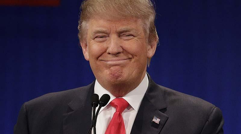 Trump ataca a líder sindical por controversia sobre cifra de empleos