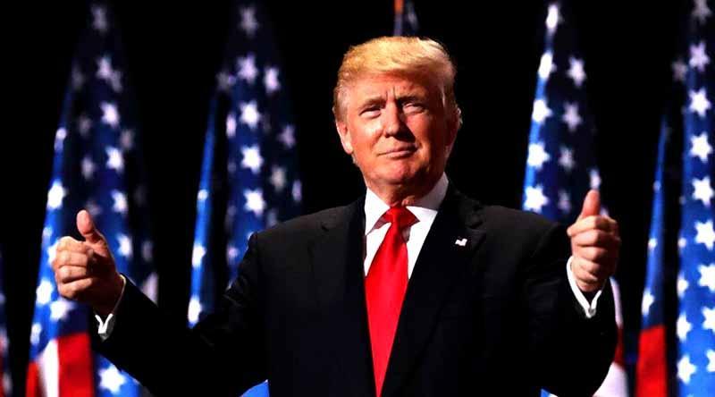 Miembros del gabinete de Trump serán verdugos del legado de Obama