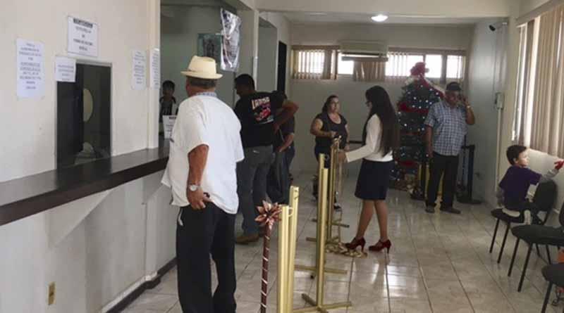 Invita Ayuntamiento de Comondú a Contribuyentes a Cumplir con su Pago de Impuesto Predial