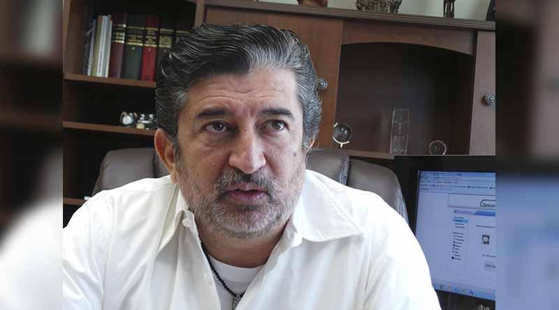 Entre carga fiscal del 2017  e `impuesto disfrazado´ que representa inflación complicarán la economía de todos: Canaco