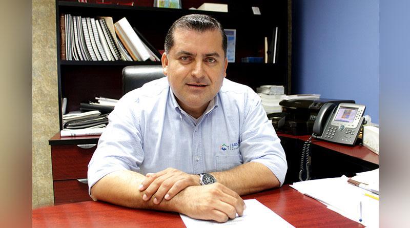 Pemex garantiza abasto de combustible en Los Cabos: Secretario General