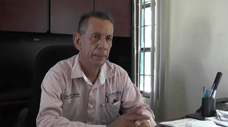 Se rehabilitaron unidades de transporte escolar para  estudiantes de  Miraflores