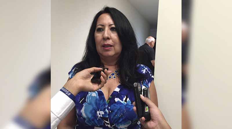 Más de dos mil vacantes demandará sector hotelero para temporada alta turística: Patricia Lavoinet