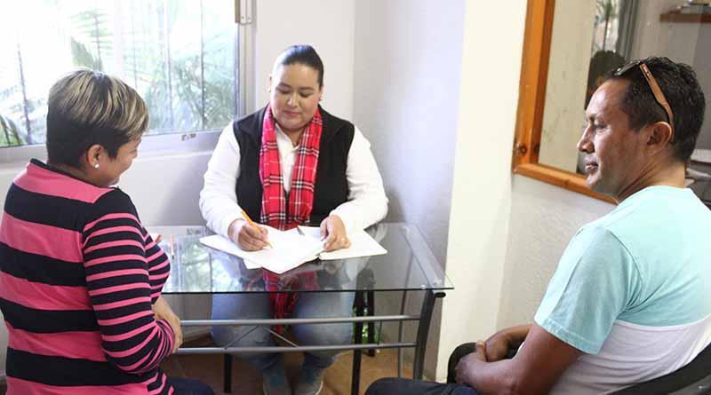 Cuenta DIF los cabos con terapias de lenguaje gratuitas
